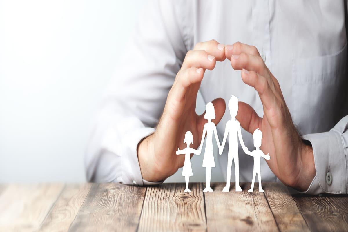 Familles du Pays de Fayence : participez à l'enquête sur la parentalité