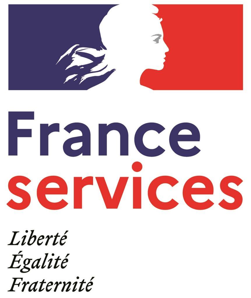 L'attribut alt de cette image est vide, son nom de fichier est LOGO-MAISON-FRANCE-SERVICES_réduit-861x1024.jpg.