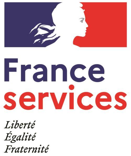 Réouverture de France Services : modalités d'accueil